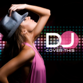 Download DJ Cover This - Dynamite (Instrumental)
