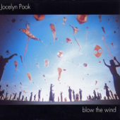 Blow the Wind - EP