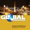 Global Grooves - Buenos Aires Nites, Pt. 2 ジャケット写真