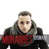 Muhabbet - Bir Ihtimal (Instrumental) Grafik