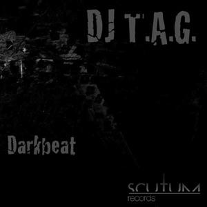 DJ T.A.G. - Darkwave