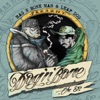 Dog 'n' Bone - EP, Rag'n'Bone Man & Leaf Dog