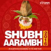 Shubh Aarambh 2016 - An Auspicious Beginning to the New Year
