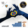 Paul van Dyk - For an Angel (PvD's E-Werk Club Mix)