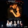 Aşk-ı Memnu Orijinal Dizi Müzikleri (Original Motion Picture Soundtrack), Toygar Işıklı