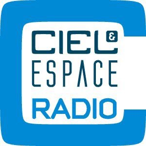 ciel espace par ciel et espace sur apple podcasts. Black Bedroom Furniture Sets. Home Design Ideas