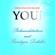 Ruediger Dahlke - Stehmeditation mit Ruediger Dahlke: YOU! Endlich glücklich