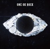 Jinsei × Boku = - ONE OK ROCK