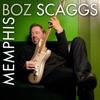 Memphis (Bonus Track Version) ジャケット写真