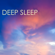 Stress Relief - Deep Sleep Music Delta Binaural 432 Hz