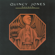 Stuff Like That - Quincy Jones