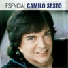 No Sabes Cuanto Te Quiero by Camilo Sesto iTunes Track 2