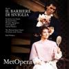 Il barbiere di Siviglia, Act I: Ecco ridente in cielo (Live) - Stanford Olsen, Ralf Weikert & The Metropolitan Opera Orchestra