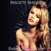 Brigitte Bardot - La madrague
