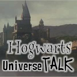 Episodes – Hogwarts Universe: Episode #1: Beedle the Pilot