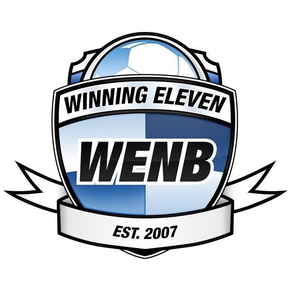 Podcasts – Winning Eleven Next-Gen Blog