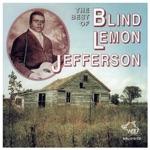 Blind Lemon Jefferson - 'lectric Chair Blues