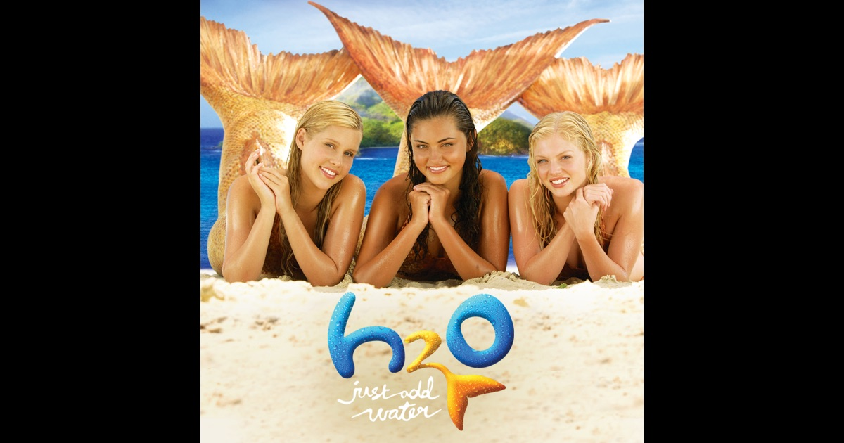 H2o just add water season 1 on itunes for H2o just add water season 4 episode 1