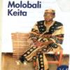 Molobali Keita, vol. 5 - Molobali Keïta