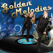Wonderful tonight - Golden Melodies - Golden Melodies