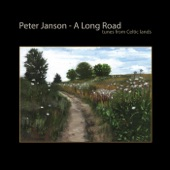 Peter Janson - Believe Me If All These Endearing Young Charms