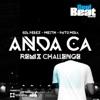 Anda Ca Remix Challenge (feat. Puto Mira) - EP, Gil Perez & Meith