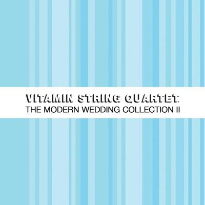 Home - Vitamin String Quartet song