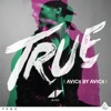 True: Avicii By Avicii ジャケット写真