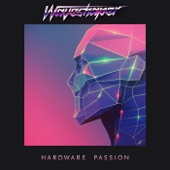 Waveshaper - Hardware Passion