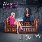 All the Time (feat. Rameez) - EP
