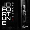 Seven in 7 #2 Ontario - J.D. Fortune