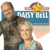 Daisy Bell - 'n Bosje Rode Rozen
