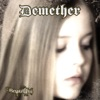 Demether