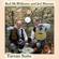 The Bonnie Banks O' Loch Lomond - Red McWilliams & Jed Marum