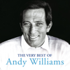 """(Where Do I Begin) Love Story """"[Love Theme from """"Love Story""""]""""] - Andy Williams"""