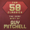 Guy Mitchell - Singing the Blues artwork