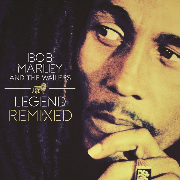 Legend remixed by bob marley the wailers thecheapjerseys Gallery