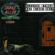 Lyzyrd Kyngs - One Night Only (feat. Piet Botha & Akkedis Band)