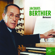 Various Artists - Jacques Berthier: Anthologie