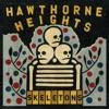 Skeletons, Hawthorne Heights