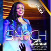 Shout It Loud (Live) - Sinach