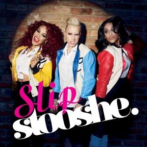 Stooshe - Slip - Line Dance Music