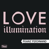 Love Illumination - Single