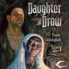 Daughter of the Drow: Forgotten Realms: Starlight & Shadows, Book 1 (Unabridged)