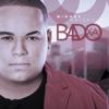 Badoxa - Controla artwork