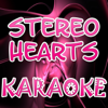 The Official (Karaoke) - Stereo hearts (In the Style of Gym Class Heroes) [Karaoke] artwork