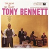 The Beat of My Heart, Tony Bennett