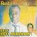Prof. Kofi Abraham - Rabi Mmo