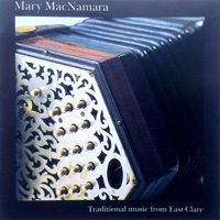 Traditional Music from East Clare by Mary MacNamara on Apple Music