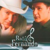 Batô & Fernando